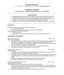 Best Resume Format For College Students by College Graduate Resumes Resumes Samples For College Students