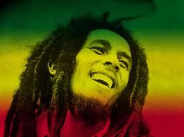 fotografias Bob Marley