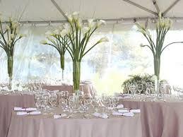 Table Flower Arrangements Best 25 Calla Lily Centerpieces Ideas On Pinterest Calla