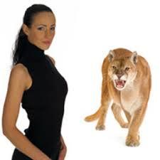 Details  Cougar Boy Toy   Venue  Murphy  amp  Gonzalez   Date  Oct        OnSpeedDating com