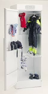 Jml Clothes Dryer The Dribuddi Lets You Hang Clothes Indoors And Dry Them With No