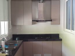 kitchen cabinet ecstatify laminate kitchen cabinets how to