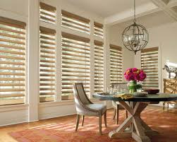 motorized window shades blinds u0026 shutters in charlotte nc