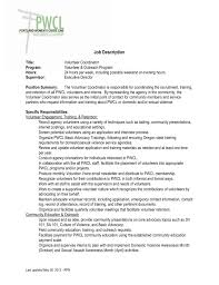 Great Resume Cover Letters  good resume cover letter  free sample     Handwritten Note