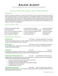 Skill Set Resume Examples by Patient Care Coordinator Resume Summary Critical Skills Set