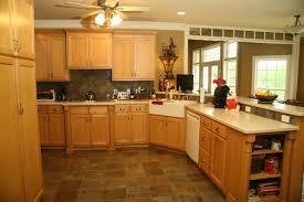 Handmade Kitchen Islands Kitchen Kitchen Color Ideas With Cherry Cabinets Kitchen Islands