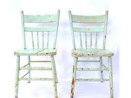 Modern Kitchen Chairs Leather Exceptional Art Leather And Fabric Dining Chairs Tags Dazzle