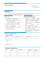 Resume Samples Electrical Engineering by Resume Samples For Engineers Pdf