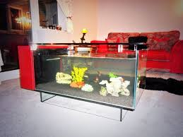 Coffee Tables For Sale by Tables For Fish Tanks Good Mini Aquarium Coffee Table With Tables