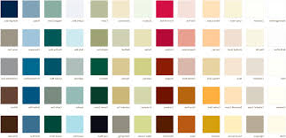 Home Paint Ideas Interior Home Depot Paint Colors For Bedrooms Home Painting Ideas Home