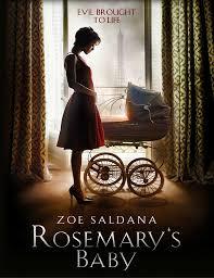 Rosemary's Baby (La semilla del diablo) ()