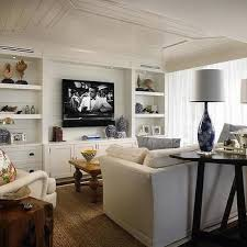 Best  Tv Wall Units Ideas Only On Pinterest Wall Units Media - Family room wall units