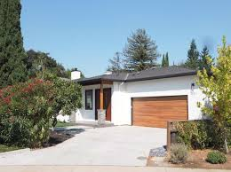 House Picture 5380 Arboretum Dr Los Altos Ca 94024 Zillow