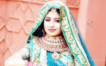 Wallpaper – Paridhi Sharma (297990) size: