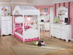 Ashley Furniture Bedroom by Queen Bedroom Bedrooms Beautiful Ashley Furniture Bedroom