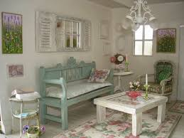 Interior Design For Country Homes by Guest Post Shabby Chic Home Decor Shabby Shabby Chic Interiors