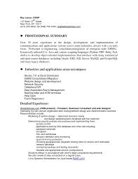 Resume For Call Center Jobs by Resume Application Letter Format For Job Cover Letter Template