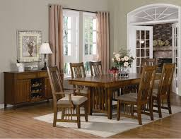 Dining Room Decorating Ideas On A Budget 23 At My Bob S You Get Quality Dining Room Furniture At Dazzling