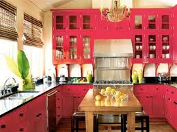 popular kitchen decor zamp co