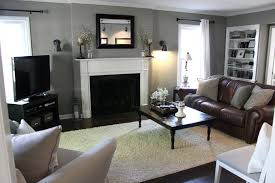 Gray Color Schemes For Kitchens by Living Room Gray Color Schemes For Living Room With Brown Color