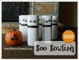 halloween cheap party ideas best 20 halloween birthday parties ideas on pinterest halloween