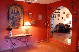 mexican folk art home decor ideas about mexican home decor u2013 the