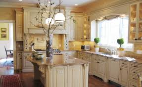 Small Kitchen Lighting Ideas Pictures Enchanting Small Kitchen Lighting Ideas With Decor Inspirations