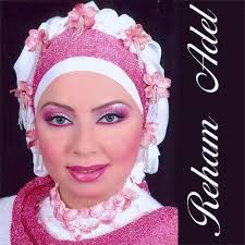 طريقةاعرفي شخصيتك عن طريق مكان ارتداء الخواتملفات حجاب جديدة 2012