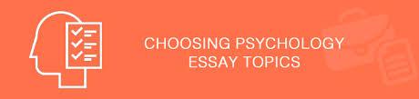 Developmental Psychology Research Topics Verywell