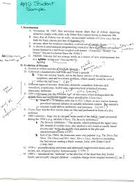 How to write a literature review apa style sample   Advantages of     Resume Example of literature review owl world literature assignment   creative writing tips ks  gre analytical writing books