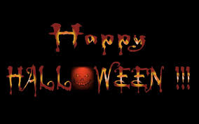 happy halloween hd wallpaper happy halloween hd wallpaper free download