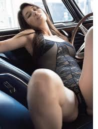 橋本マナミ エロ画像|大人の色気を全開に出す『橋本マナミ』のグラビアエロ画像 95枚