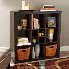 29 best home room decor ideas images on pinterest ac air better homes and gardens cube storage shelf quad multiple colors walmart com