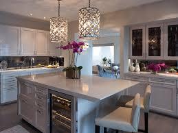 khloe kardashian kitchen cabinets home design ideas pictures