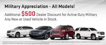buick simpson buick gmc new u0026 used car dealership in buena park ca