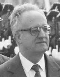 Christos Sartzetakis