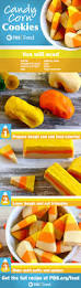 candy corn cookies recipe candy corn holidays and food