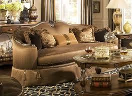 Download Best Living Room Furniture Gencongresscom - Best living room sets