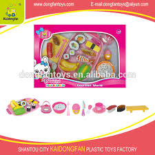 Kids Plastic Play Kitchen by Best Selling Plastic Children Cooking Food Set Kid Play Kitchen