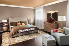 trendy bedroom colors home planning ideas 2017