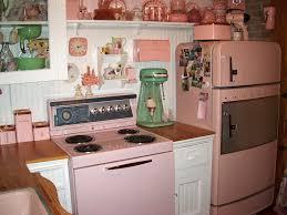 Vintage Kitchen Backsplash 50 U0027s Kitchen Backsplash U2014 Romantic Bedroom Ideas Designing 50s