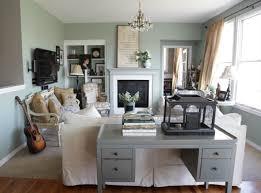 Furniture Setup For Rectangular Living Room Unique Arranging Living Room Furniture Desjar Interior How To
