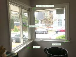 How To Replace A House Window Find Out The Cost Of Replacement Windows