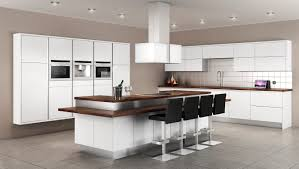 kitchen small kitchen white cabinets stainless appliances