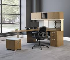 Wooden Office Tables Designs Office Desk Modern Wood Office Desk Commendable Glass Desk