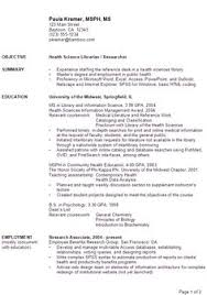 Good Resume Examples by Electro Mechanical Technician Resume Sample Http Www