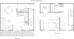 Small House Building Plans 100 Building Plans For Small Cabins Small Homes Plans Cool