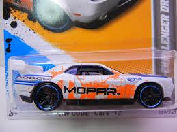 Dodge Challenger Drift Car - the world u0027s best photos of 11corvettegrandsport flickr hive mind