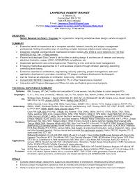 Resume Examples Engineering  chemical engineering cv sample resume     Get Inspired with imagerack us