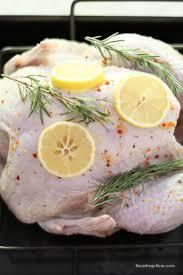 thanksgiving dinner easy recipes easy turkey brine recipe i heart nap time